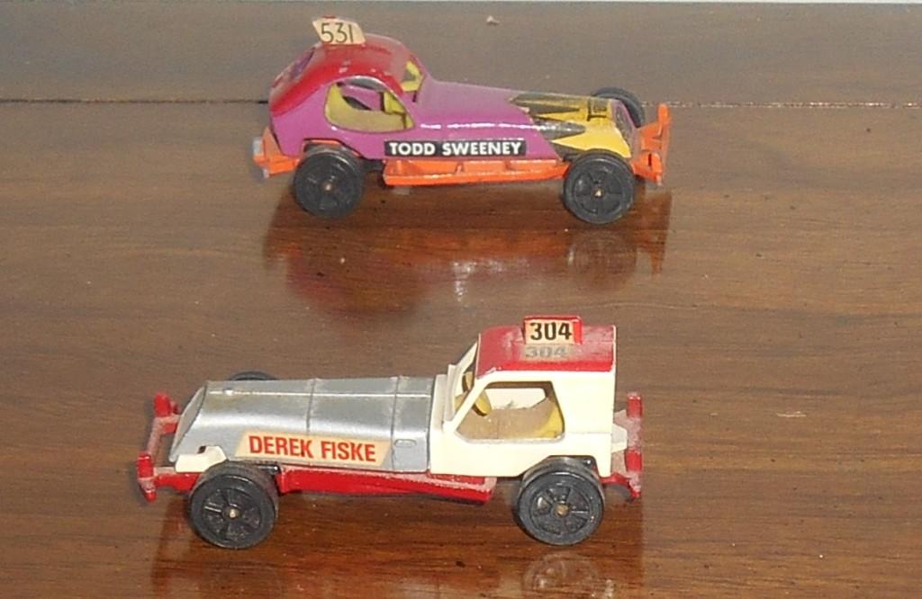racecarmods 097
