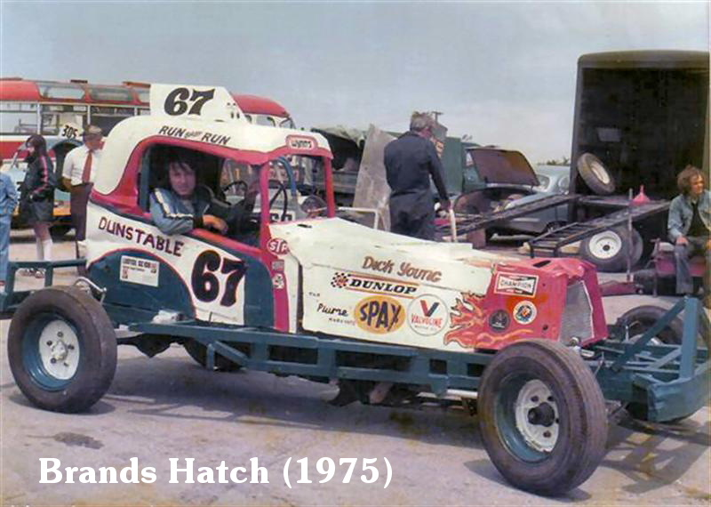 1975i