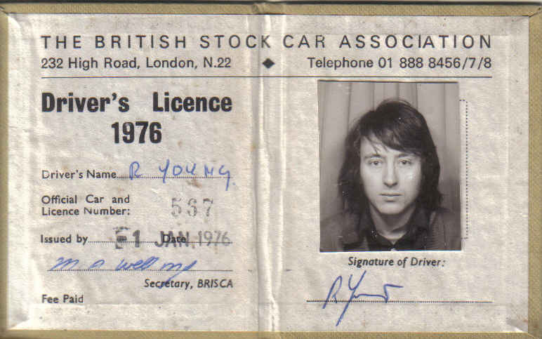 1976u