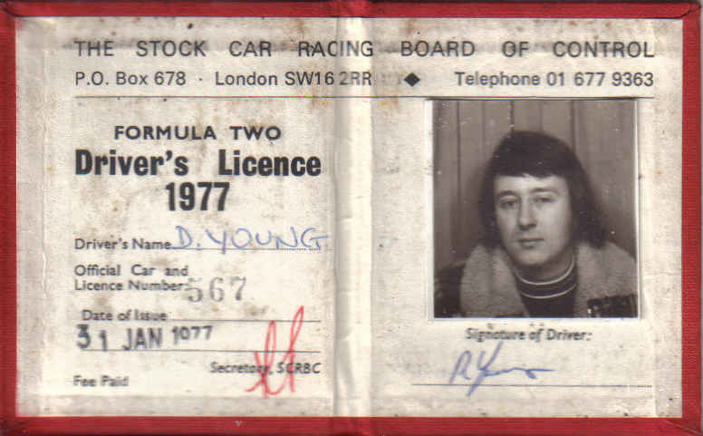 1977u