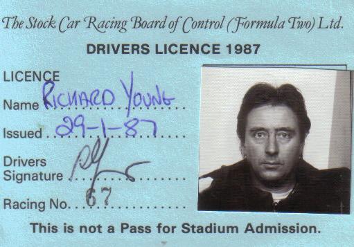 1987ff