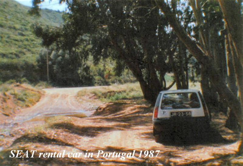 1987h