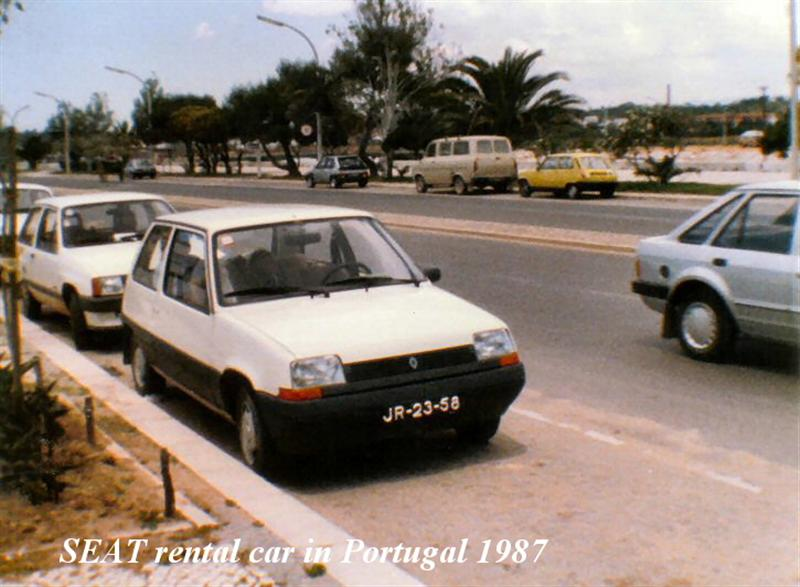1987i