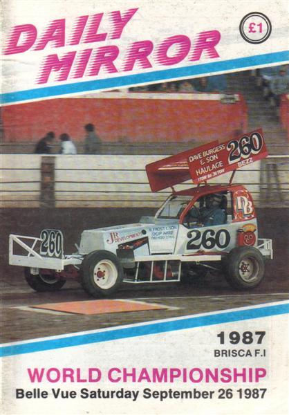 1987u