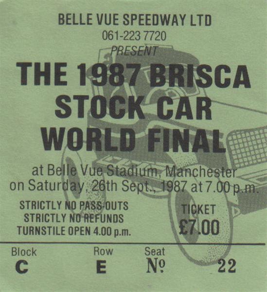 1987v