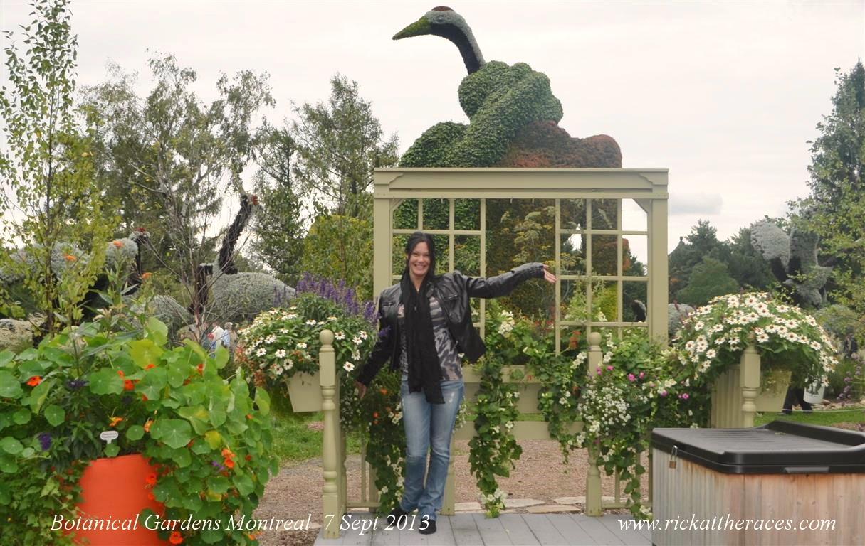 Chanty Bot Gardens 7 Sep 13 ...