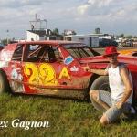 Alex Gagnon