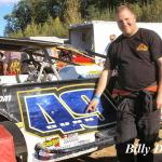 Billy Dunn
