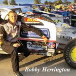 Bobby Herrington