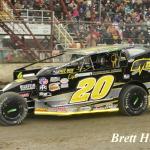 Brett Hearn