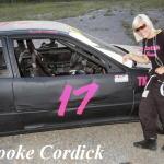 Brooke Cordick