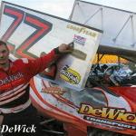Bruce DeWick
