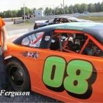Chris Ferguson