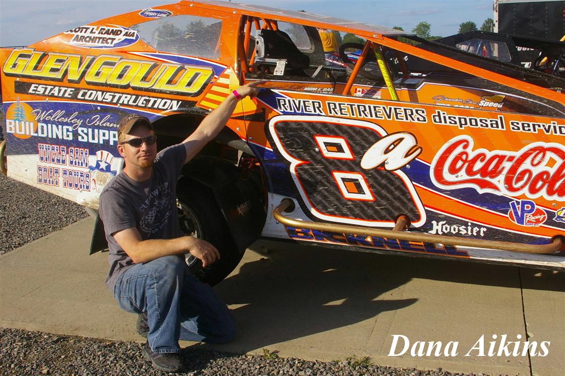 Dana Aikens