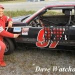 Dave Watchorn