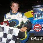 Dylan Evoy