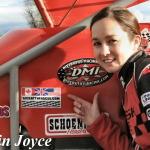 Erin Joyce