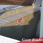 Geert Boubroeks