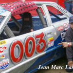 Jean Marc Larose