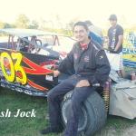 Josh Jock