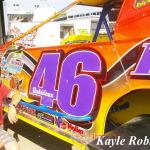 Kayle Robidoux
