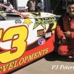 PJ Peters