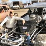 Paul Billings