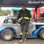 Richard Stagg