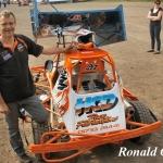 Ronald Claes