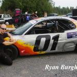Ryan Burghgraef