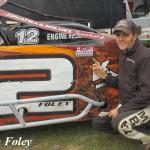 Ryan Foley