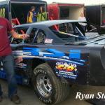 Ryan Stabler