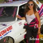 Selena Simzer