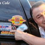 Stan Cole
