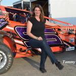 Tammy Jalbert