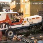rickcar11