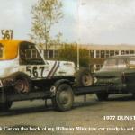 rickcar14