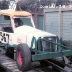 rickcar17