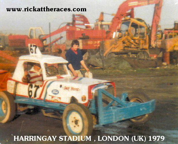 rickcar19
