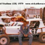 rickcar20