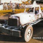 rickcar21