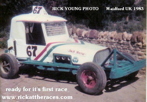 rickcar23