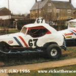rickcar27
