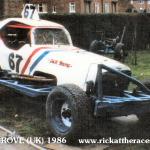 rickcar28
