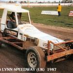 rickcar30