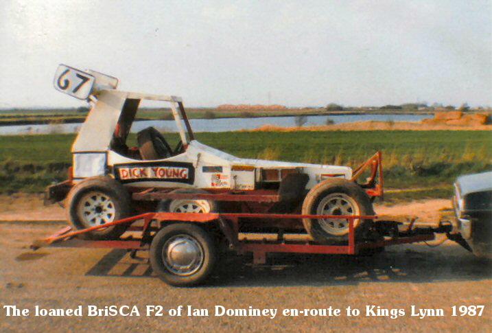 rickcar33