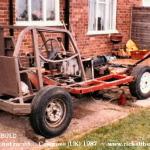 rickcar35