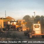 rickcar40