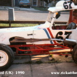rickcar42