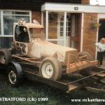 rickcar43